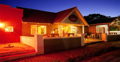 tsitsikamma-village-inn-storms-river-accommodation-onsite-micro-brewery