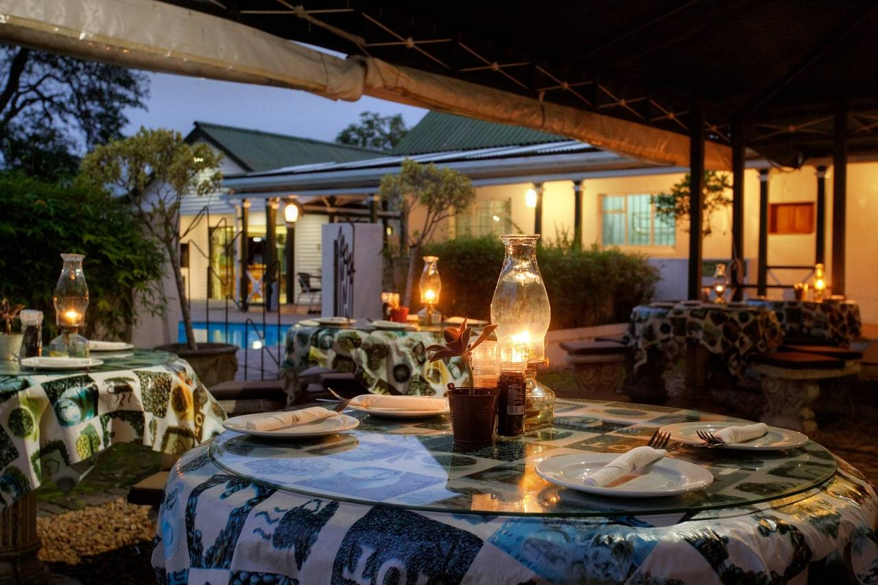 tsitsikamma-village-inn-storms-river-accommodation-cafe-bacchus