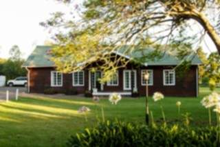 tsitiskamma village inn storms river conferencevenue front